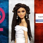 Episode 5: French Feminism, A Less Problematic Barbie, and the Dangers of Unfriending
