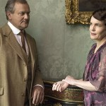 'Downton Abbey' Season 6 Episode 5 Recap: Sunday Bloody Sunday