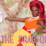 Bob the Drag Queen on Winning Drag Race, Rising Above Haters and Putting Purse First