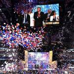 Cleveland, Rocked: Music At The Republican National Convention