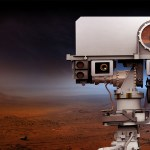 Finally! NASA's Mars 2020 Rover Will Look for Life on the Red Planet