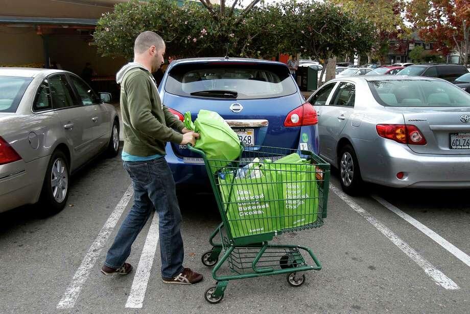 Parking Lot Attendant Resume