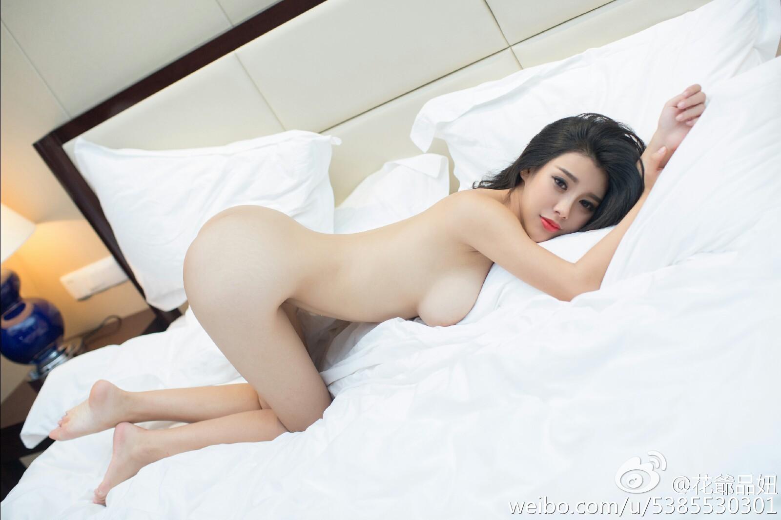 sexy black beauty porn