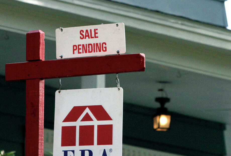 Red-hot growth in housing market expected to slow - Houston Chronicle