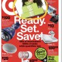 Target Releases Their 2017 Black Friday Doorbuster Ad Circular Houston Chronicle