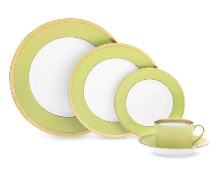 Pillivuyt Eclectique Dinnerware ...  sc 1 st  Castrophotos & Sonoma Dinnerware - Castrophotos