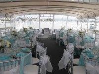 Hornblower Cruises & Events - Newport Beach, CA Wedding Venue