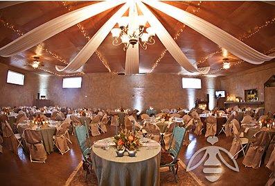 Circle S Ranch - Lawrence, KS Wedding Venue