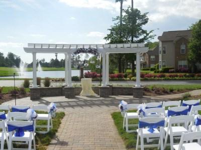 West Neck Village Hall, Wedding Ceremony & Reception Venue ...