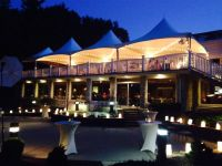 Lebanon Country Club - Venue - Lebanon, PA - WeddingWire