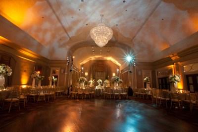 Maplewood Country Club, Wedding Ceremony & Reception Venue ...