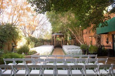 Regency Garden - Venue - Mesa, AZ - WeddingWire