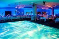 Newport Aquarium - Venue - Newport, KY - WeddingWire