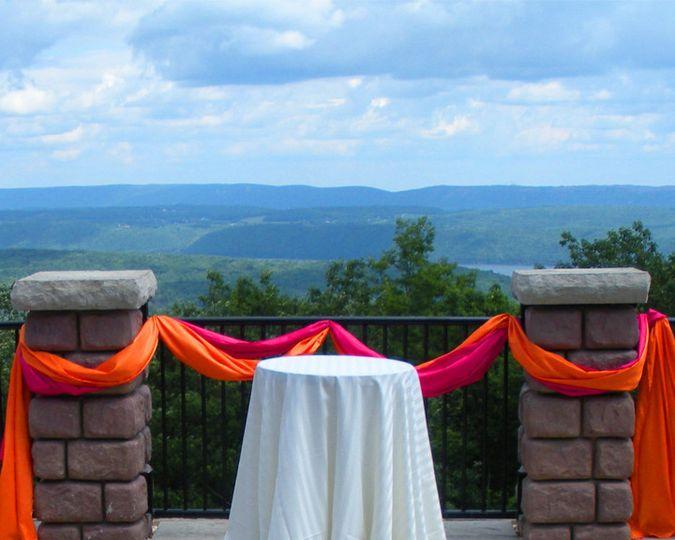 Penn\u0027s Peak - Venue - Jim Thorpe, PA - WeddingWire