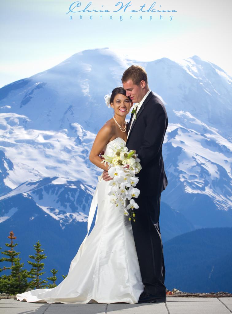 wedding guest list chart