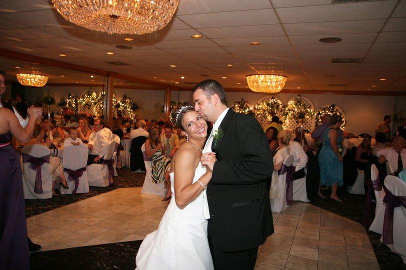 Farina\u0027s Banquet Center - Venue - Berkley, MI - WeddingWire