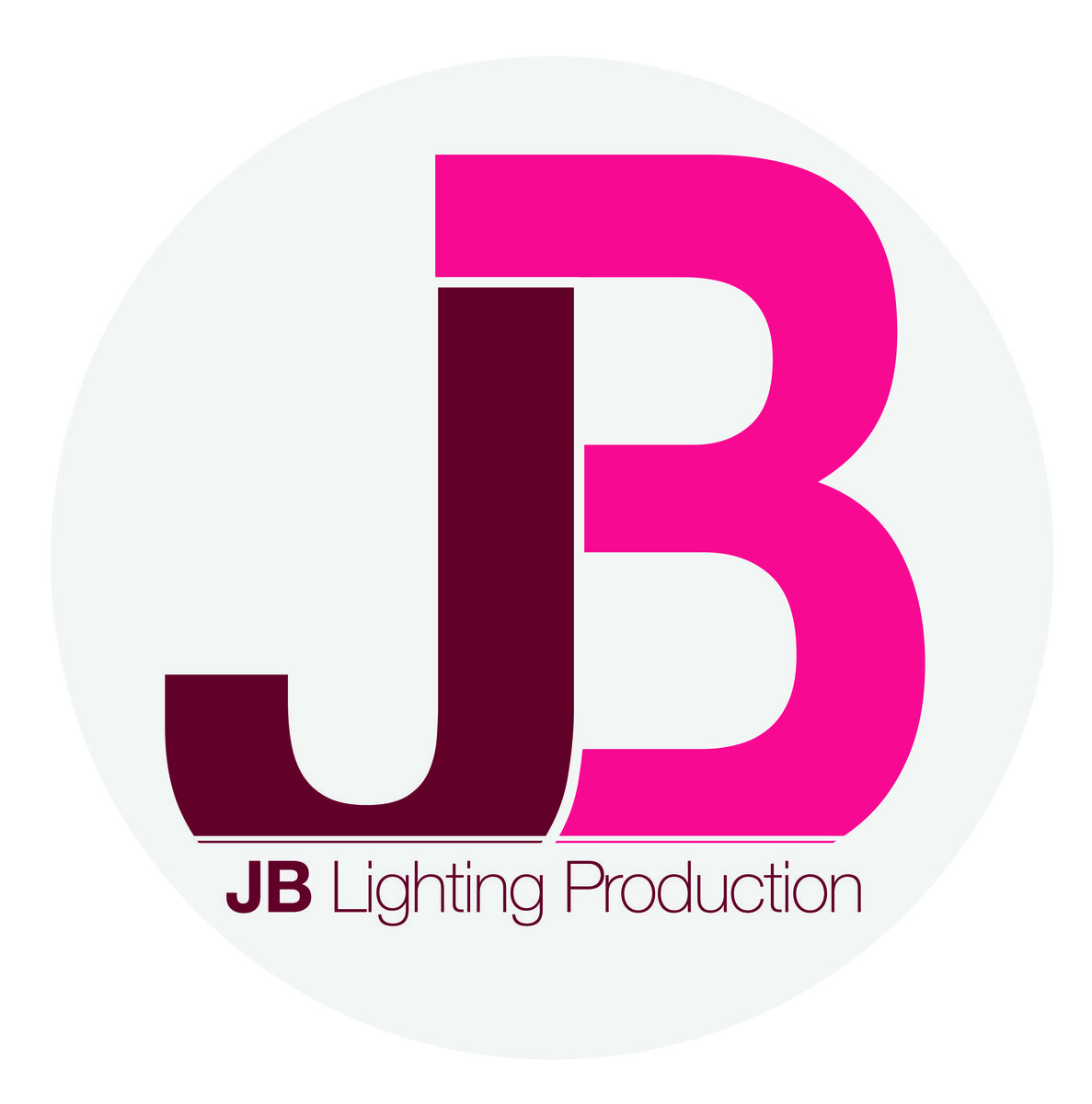 Jb Lighting Service Jb Lighting Production Llc Reviews Hawthorne Nj 27