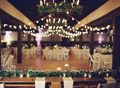 The Williamsburg Winery, Wedding Ceremony & Reception ...