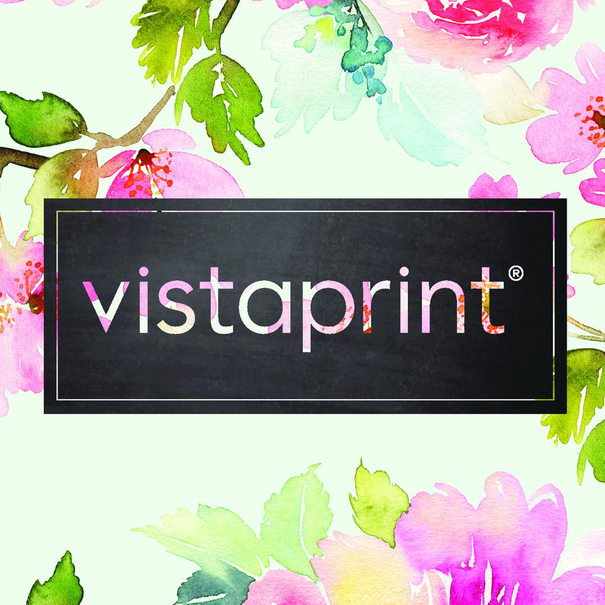 18 rca las vegas wedding invitations Vistaprint
