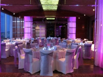 The M Resort - Henderson, NV Wedding Venue