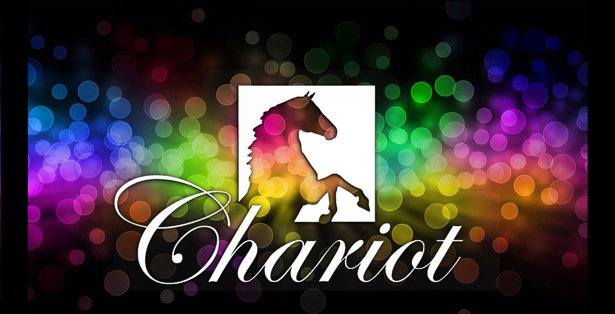 Chariot Photo Booths Reviews - King of Prussia, PA - 80 Reviews