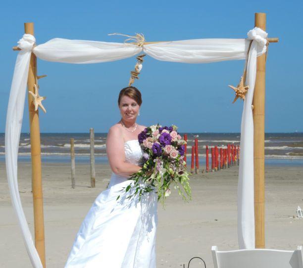 Seabrook House of Flowers Reviews & Ratings, Wedding Flowers ...