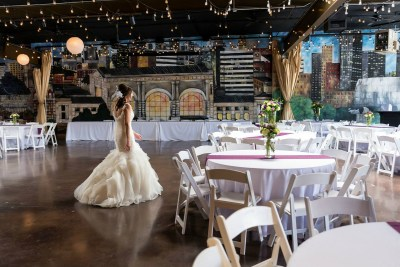 28 Event Space Reviews & Ratings, Wedding Ceremony ...