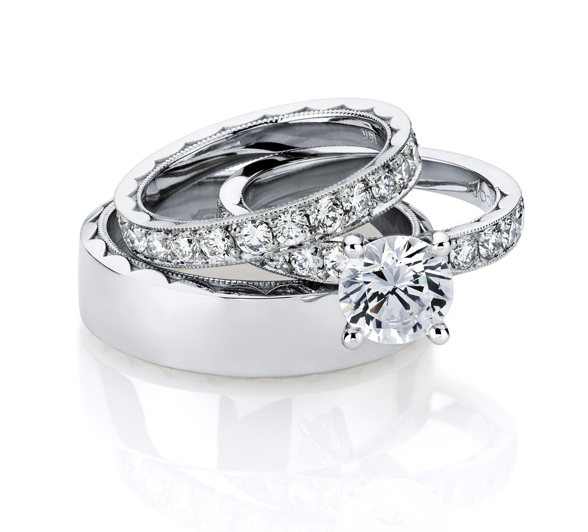 wedding rings sets his and hers for cheap cheap wedding rings sets wedding rings sets his and hers for cheap hd photo