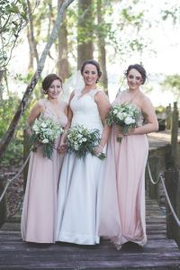 Hair Due Over - Beauty & Health - Clermont, FL - WeddingWire