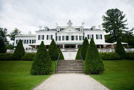 Lenox Wedding Venues - Reviews for Venues