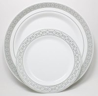 Paper plates at Reception? | Weddings, Etiquette and ...