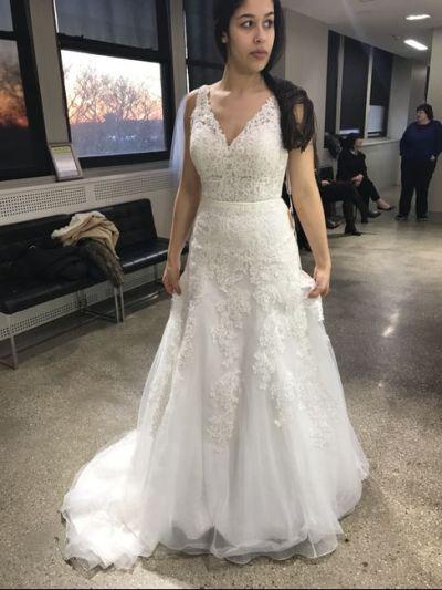 Help me with the dress | Weddings, Wedding Attire ...