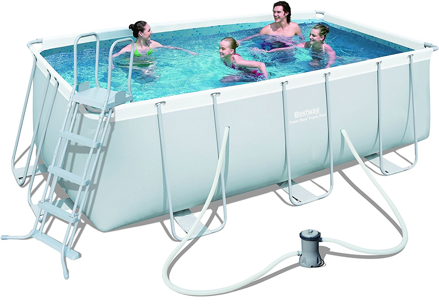Intex Pools On Amazon Above Ground Swimming Pools Amazon Swimming Pools Photos