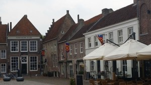 Heusden walled village (31)
