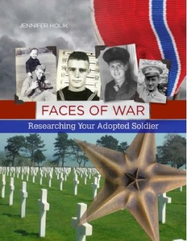 Facesofwar cover lowres