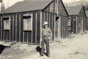 james-privoznik-outside-barracks