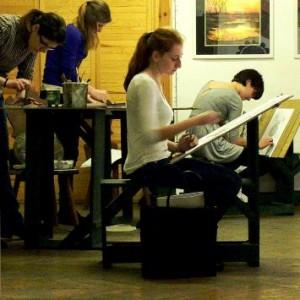 a-rajziskola-budapesten4