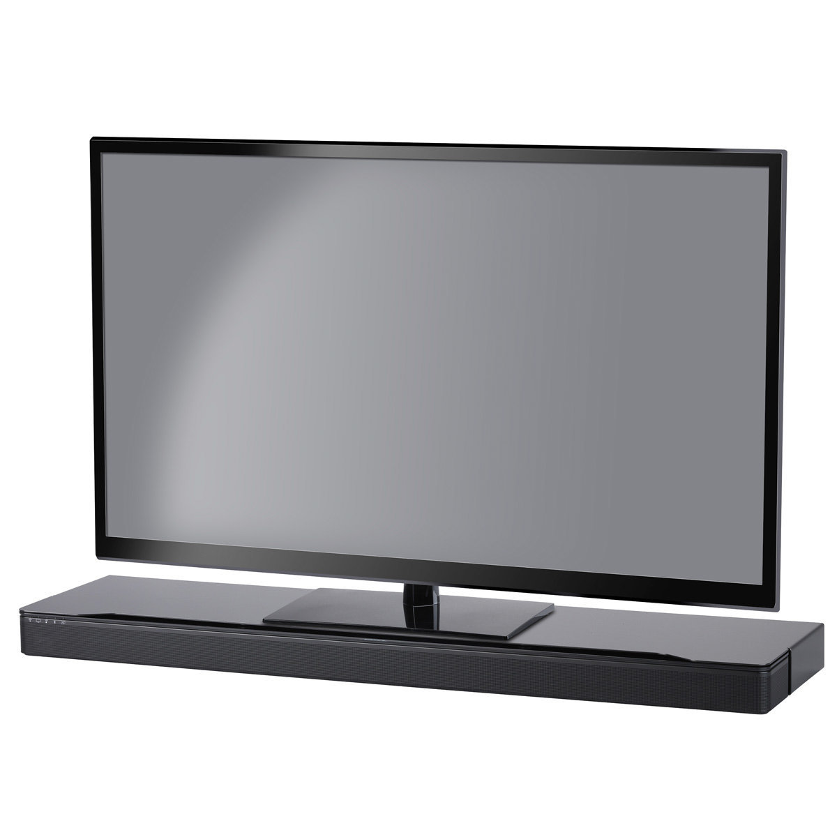 Flat Screen Tv Stands Soundxtra Tv Stand For Bose Soundtouch 300