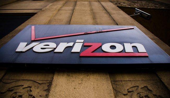 Verizon Q3 2012 Earnings Preview