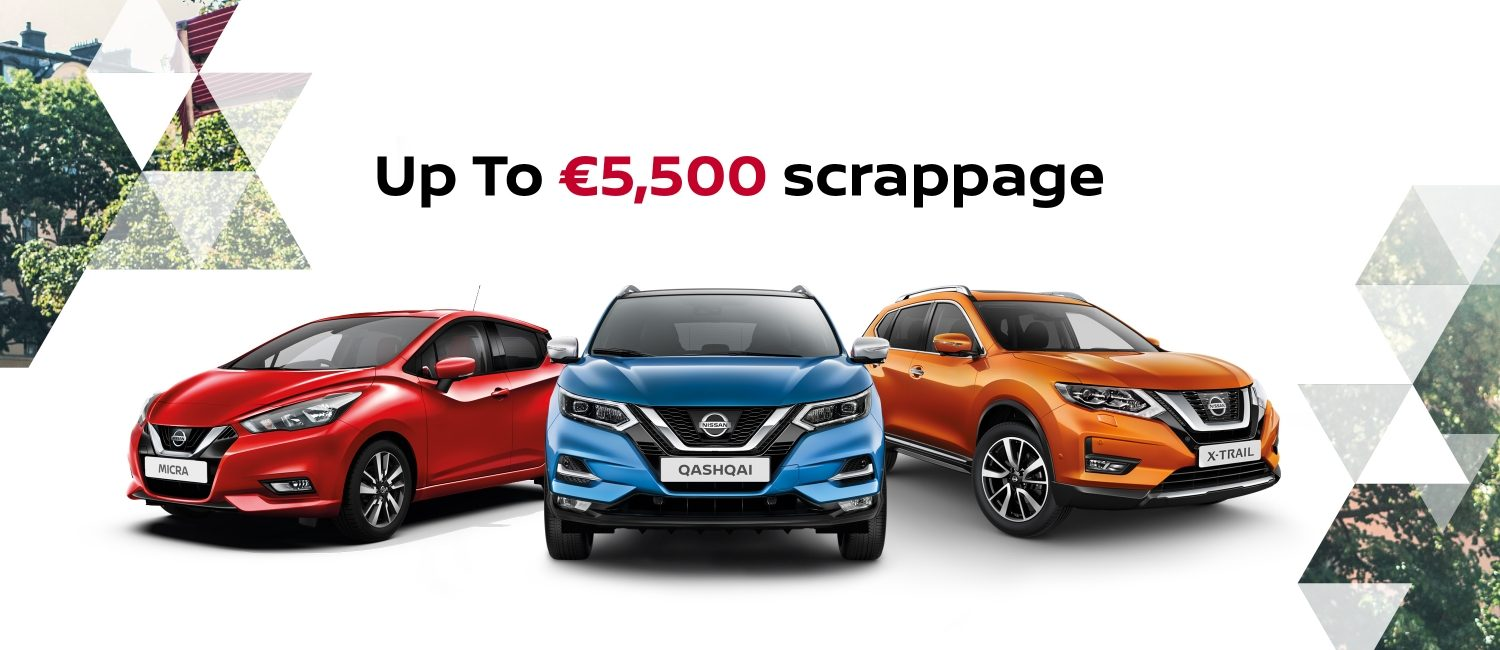 Nissan Qashqai Private Lease Nissan Ireland Discover Our Range Of Vehicles For Sale