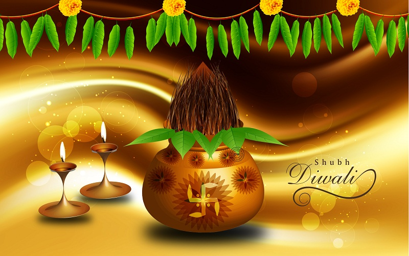 Best Sai Baba 3d Wallpaper Diwali Crackers Wallpapers Background Images Png Clipart