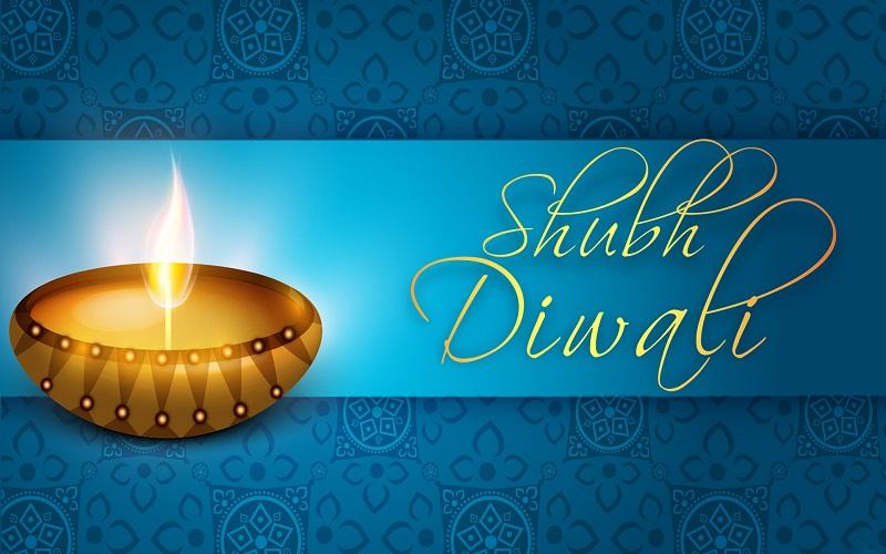 Animated Diwali Diya Wallpapers Download Happy Diwali Wallpapers Hd Widescreen Mega