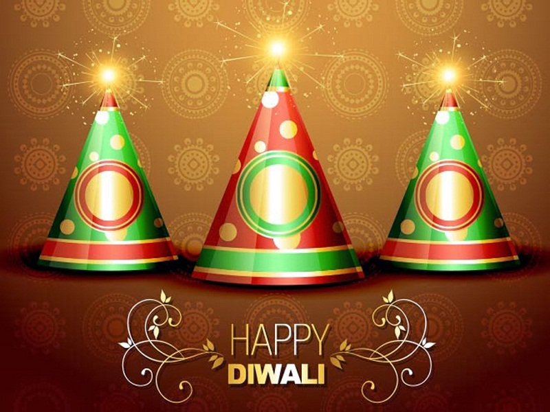 Tamil Quotes Mobile Wallpapers Happy Diwali 2018 Images Quotes Messages Wishes Happy