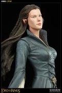 Arwen4