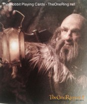 2012-10-19 16.43.33 - Dwalin with lantern-imp
