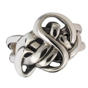 Lindirs Ring