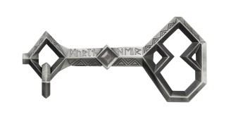 key thorin