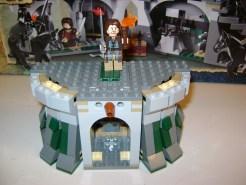 LegoDisney 190