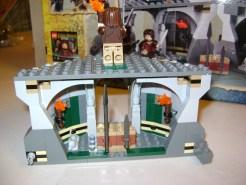 LegoDisney 191