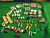 LegoDisney 203